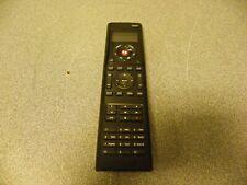 Control4 C4-SR250B-Z-B Remote Control