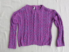 All About Eve Knitted Jumper Womens Size 10