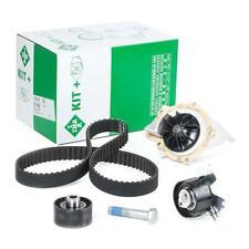 Timing Belt & Water Pump Kit 530044930 INA Set 0816G3 1609525480 0829A3 0829A4