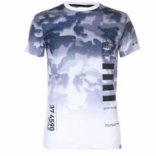 T-shirts taille S pour homme