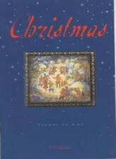 Christmas By Yvonne De Sike