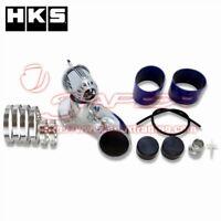 HKS Blow Off Valve Super SQV4 NISSAN SKYLINE GT-R BNR34 RB26DETT 71008-AN025