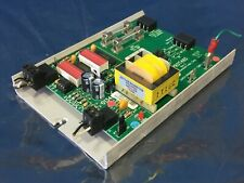 AUTOMATED LOGIC PROT485 PROTECTION BOARD