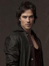 "Ian Somerhalder The Vampire Diaries Hot Star Poster 17""x13""  I001"