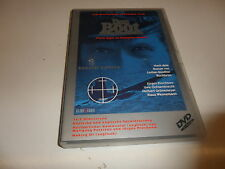 DVD  Das Boot - The Director's Cut