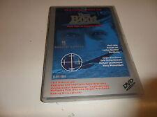 DVD  Das Boot - The Director's Cut