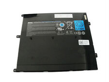 Genuine Battery For Dell Vostro V13 V130 Laptop T1G6P 449TX PRW6G
