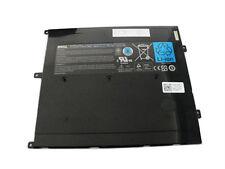 Genuine Battery For Dell Vostro V13 V130 Laptop T1G6P 449TX PRW6G
