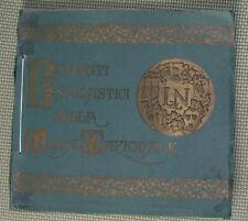 ISTITUTI SCOLASTICI DELLA LEGA NAZIONALE, 1911