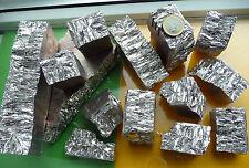 Information! offer! subcitrato metal 99,997% Bismuth metal bismuto Bismuth crystal
