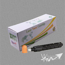 Compatible Canon GPR31 Black Toner Cartridge 2790B003AA GPR-31 C5235 C5240