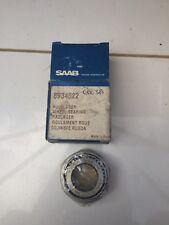 Saab 99/900 Wheel Bearing 8934622