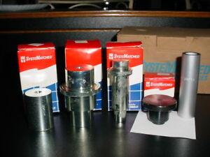 OMC Service Tool Kit 500006 Installers 339749 339750 339751 339752 339753