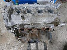 DAIHATSU YRV 2002 1.3 DOHC K3-VE ENGINE,BARE NO ANCILLARIES