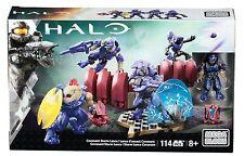 Megablocks Halo Covenant Storm Lance DLB96 Brand New