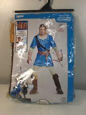 Disguise -World Of Nintendo- Legend Of Zelda- Link (medium) Costume