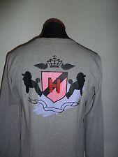 ❤️ HUGO BOSS ❤️ Longsleeve Shirt  ❤️ Gr. XL ❤️