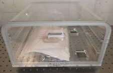 R171714 Plas Labs 13x13x8 Lab Desiccator Cabinet