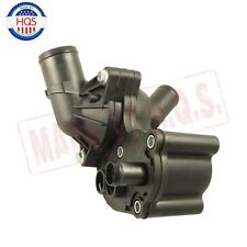 Thermostat Housing & Thermostat For Ford Explorer Sport Trac Mountaineer 4.0L
