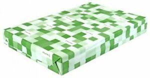 "11 x 17"" Futura Laser Gloss 'White Glossy Paper' - 80lb Text - 500 Sheets"