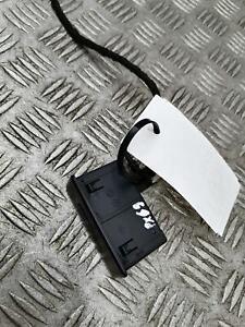 VAUXHALL VIVARO RENAULT TRAFIC USB PORT SOCKET 2014-2019 93452333