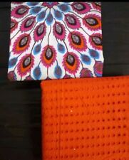 New African Lace African Ankara Lace Combination Ankara Fabric Art & Craft