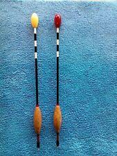Handmade driftbeater Fishing Floats