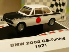 1/87 Brekina BMW 2002 GS Tuning 24002