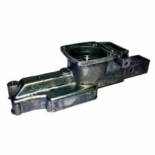 Echo Oem Hedge Trimmer Gear Case C531000053 C531000052 Hc152