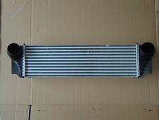 Genuine BEHR BMW Intercooler 5 & 7 Series 2008 > F07 F10 F11 F01 F02 F03 New