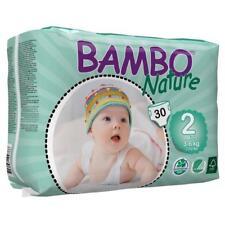 Bambo Nature Pannolini Bambo Nature MINI 3-6 kg