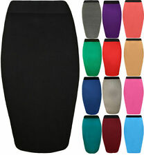 Summer/Beach Long Skirts for Women