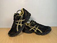 ASICS Gel Trail Lahar Goretex Men's Trainers Size UK 9 EUR 44