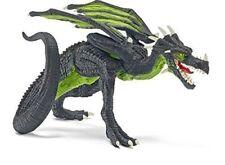 Schleich Dragon Action Figures