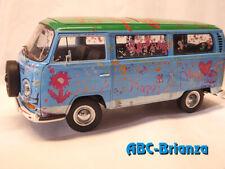 SCHUCO9300 VW BUS T2A