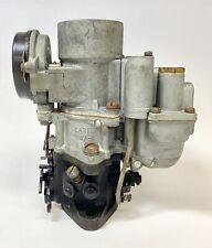 1941 1942 1946 1947 Hudson 6 Cylinder Carburetor Carter 501-S Old Rebuild