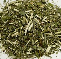 Blue Vervain Herb Cut & Sifted 100% Organic All Natural Dr Sebi