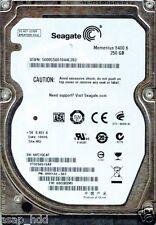 ST9250315AS,   9HH132-567,  0002BSM1,  WU, 5VC7   SEAGATE SATA 250GB
