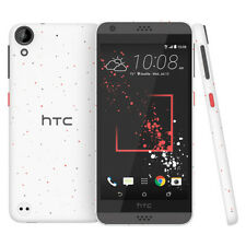 HTC Desire 530 2PST110 16GB T‑Mobile 4G LTE Android Smartphone