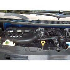 2004 VW Transporter T5 Multivan Bus Kasten 3,2 V6 Motor Engine BKK 235 PS