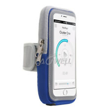 Sports Running Jogging Gym Arm Band Mobile Phone Touch Screen Holder Case Bag PQ