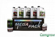 Grotek - Mega Pack - Complete monster yield program all-in-one Growing kit