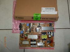 Platine alimentation TV Samsung UE46D6200