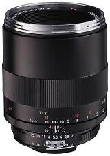 Carl Zeiss Weitwinkelobjektiv für Nikon Kamera