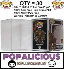 Pop TV, Movie & Video Game Action Figures