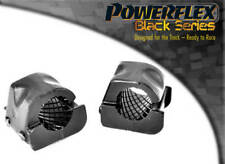 Seat Arosa Powerflex Black Series Front Anti Roll Bar Bush 20mm PFF85-403-20BLK