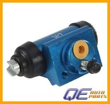 Rear Wheel Cylinder PBR For: Ion Chevy Chevrolet Cavalier 2004 2003 Sunfire