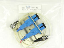 Seiko 88-0110-001-70 Adapter and cables