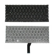 US Keyboard for MacBook Air 13in A1369 2011 A1466 2012 2013 2014 2015 New