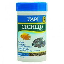 API Pellet Fish Food